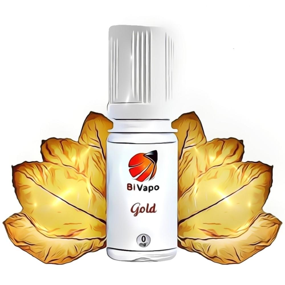 Tabac Gold BI2