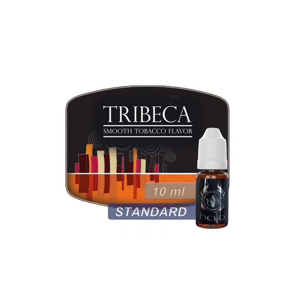 Tribeca 10 ml