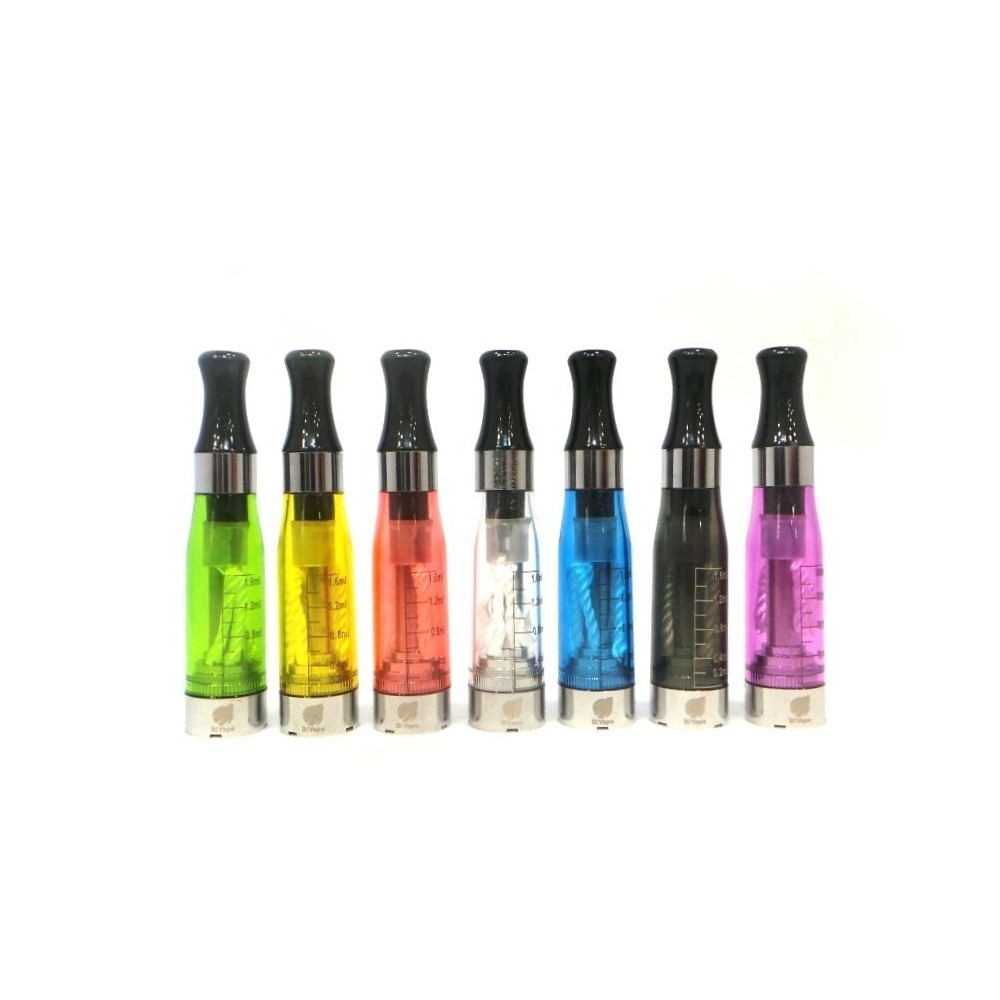Clearomizer CE4 V2